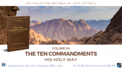 Vol. 15 - The Ten Commandments - Website Banner.png
